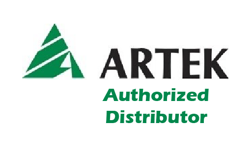 artek-authorized