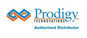prodigy-distributor