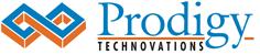 prodigy-logo